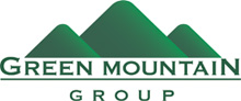 Green Mountain Group